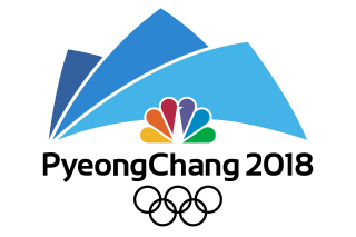 2018 Winter Olympics PyeongChang Background for Android, iPhone and iPad