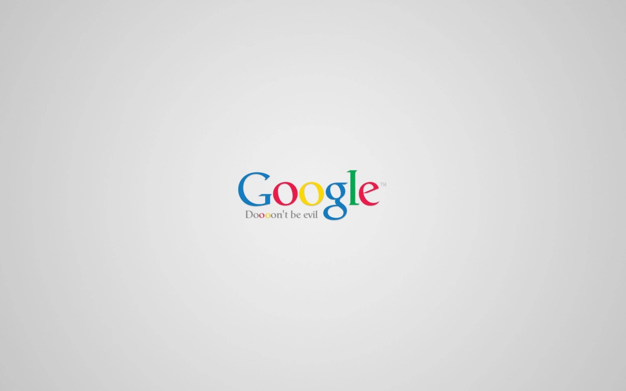 Условия использования Google Play без смс