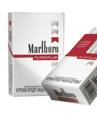 Marlboro Wallpaper for HTC Titan
