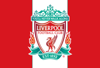 Liverpool FC Wallpaper for Android, iPhone and iPad