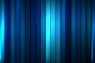 Kostenloses Blue Background Wallpaper für Android, iPhone und iPad
