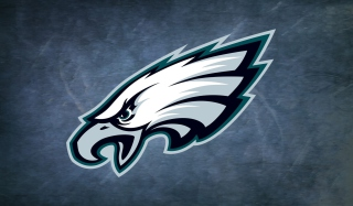 Philadelphia Eagles Picture for Android 480x800