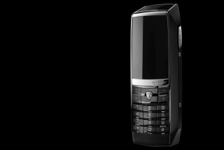 Tag Heuer Mobile Phone - Fondos de pantalla gratis para Widescreen Desktop PC 1440x900