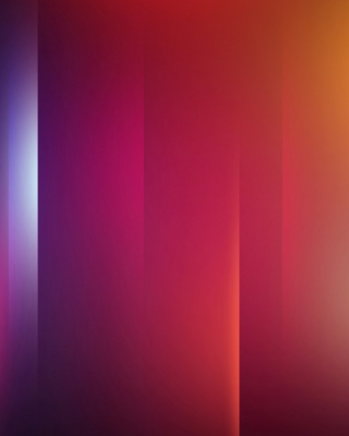 Bright Digital Pattern Wallpaper for HTC Titan