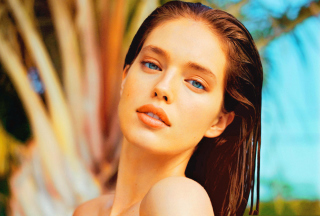 Free Emily Didonato Picture for Desktop 1280x720 HDTV