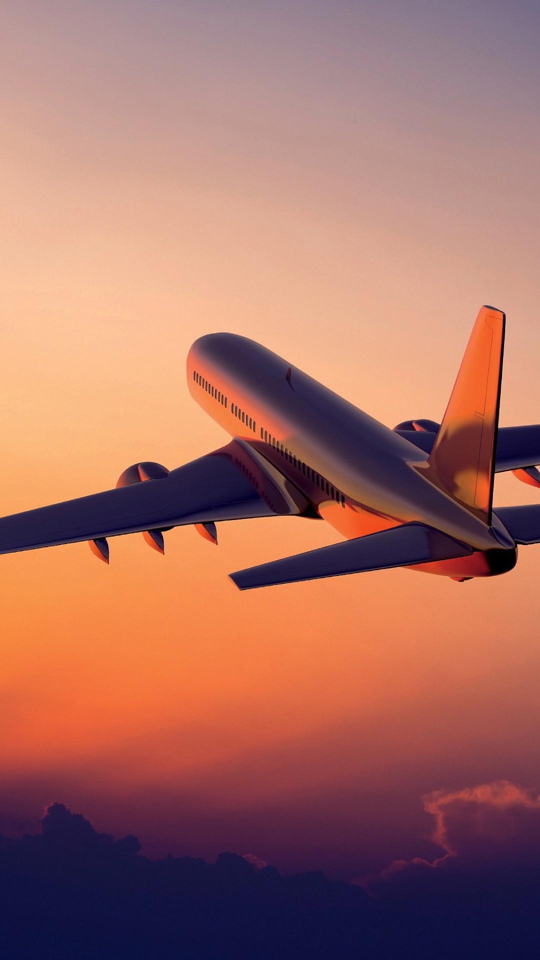изделия пользуются картинки на телефон обои для телефона самолеты альтернативой