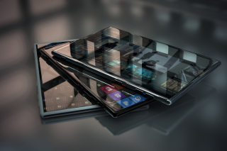 Kostenloses Windows and Android Tablets Wallpaper für Android, iPhone und iPad