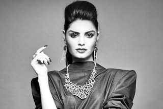 Free Sonali Raut Picture for Android, iPhone and iPad