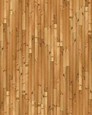 Wood Panel Background for Nokia C6-01