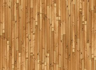 Free Wood Panel Picture for Android, iPhone and iPad