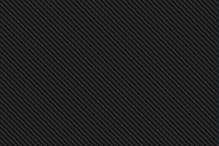 Carbon Fiber Background for 1400x1050