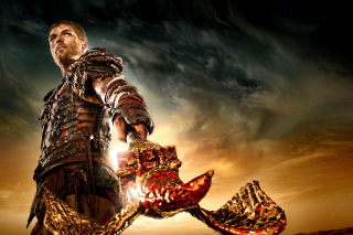 Free Spartacus Picture for Android, iPhone and iPad
