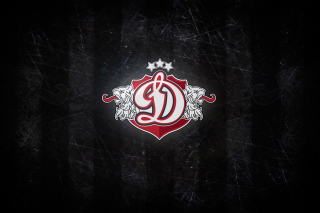 Dinamo Riga Background for Android, iPhone and iPad