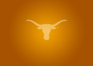 Картинка Texas Longhorns на Android