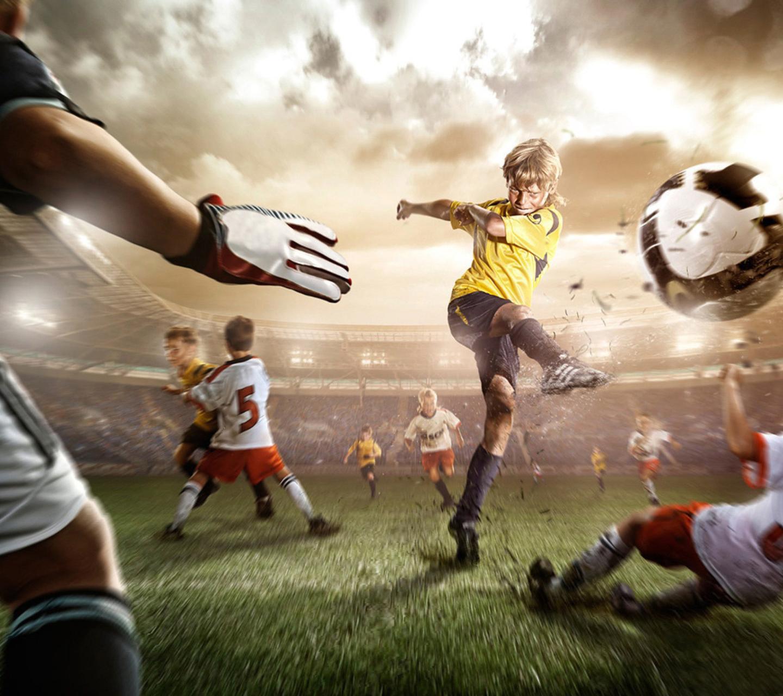 фильмы о ставок на спорт
