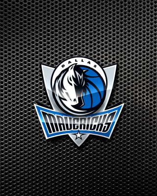 Dallas Mavericks, Southwest Division sfondi gratuiti per Nokia Lumia 925