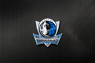 Dallas Mavericks, Southwest Division Wallpaper for Android, iPhone and iPad