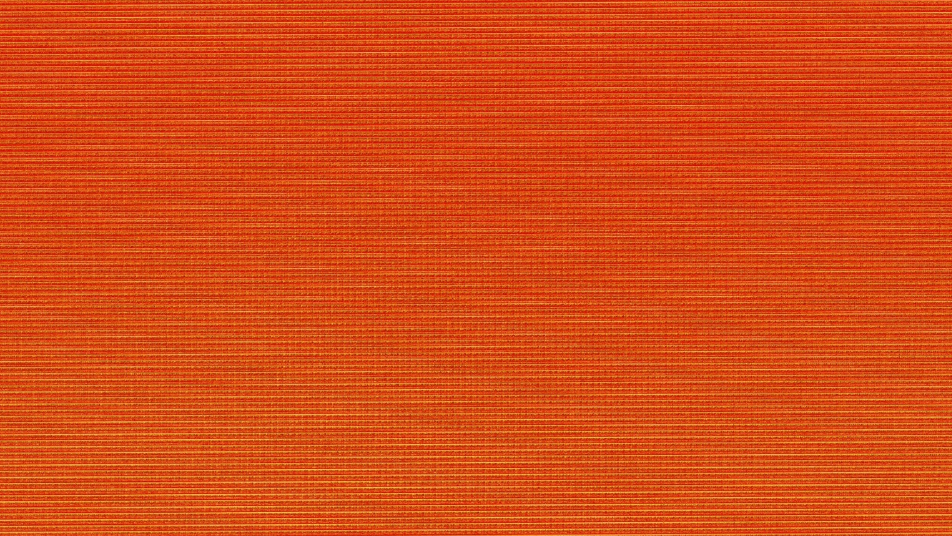 Material mate красный оранжевый бесплатно