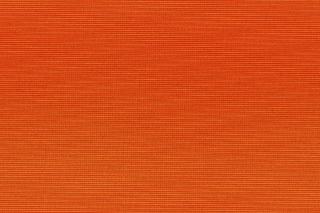 Orange texture Wallpaper for Android, iPhone and iPad