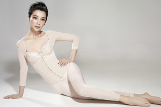 Li Bingbing Chinese Actress sfondi gratuiti per cellulari Android, iPhone, iPad e desktop