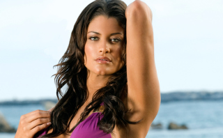 Free Eve Torres Picture for Android, iPhone and iPad