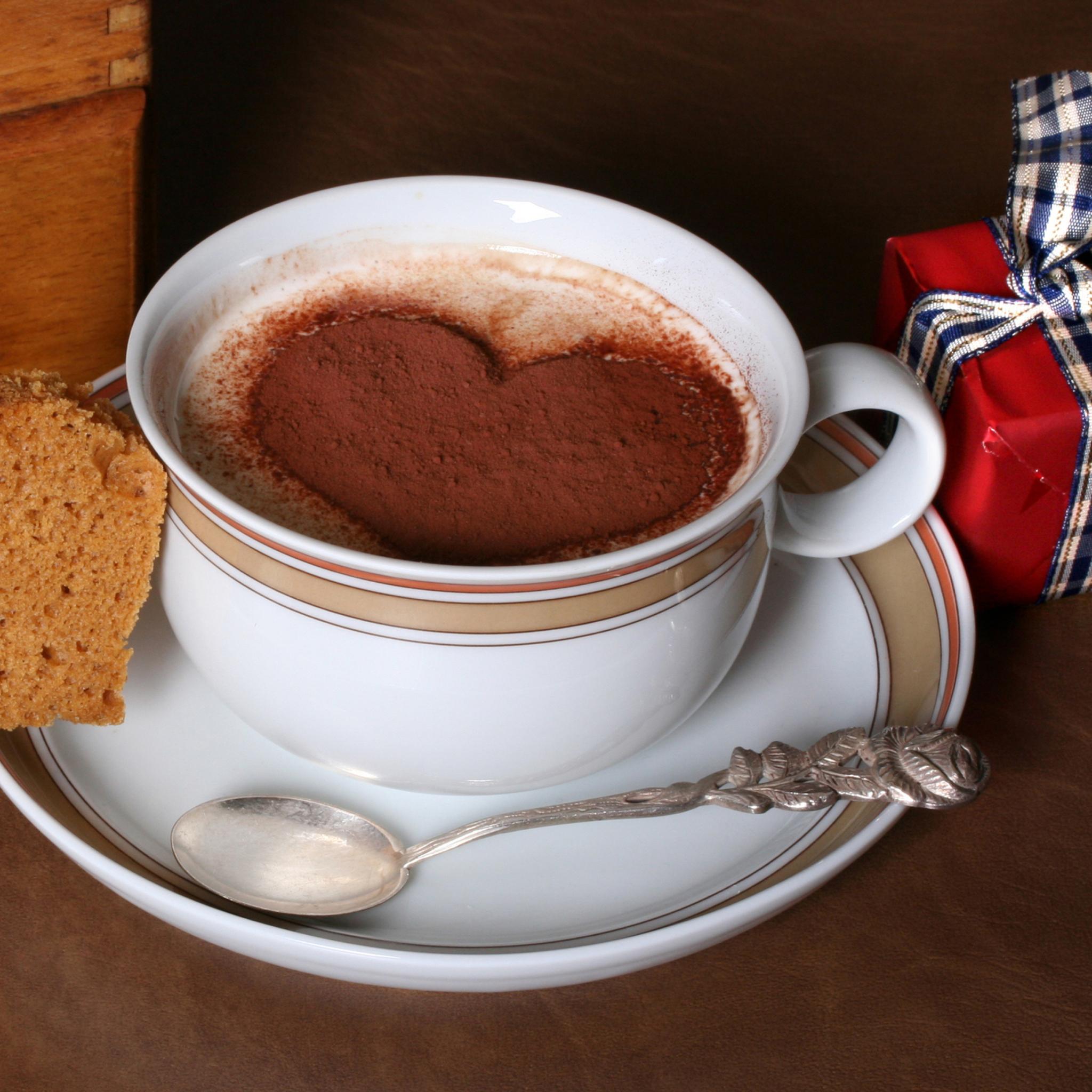 Картинка чашка кофе с надписью доброе утро, ивана