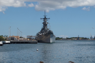 Pearl Harbor Picture for Android, iPhone and iPad