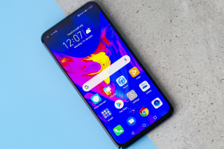 Honor 20 Pro Picture for Samsung Galaxy Ace 3