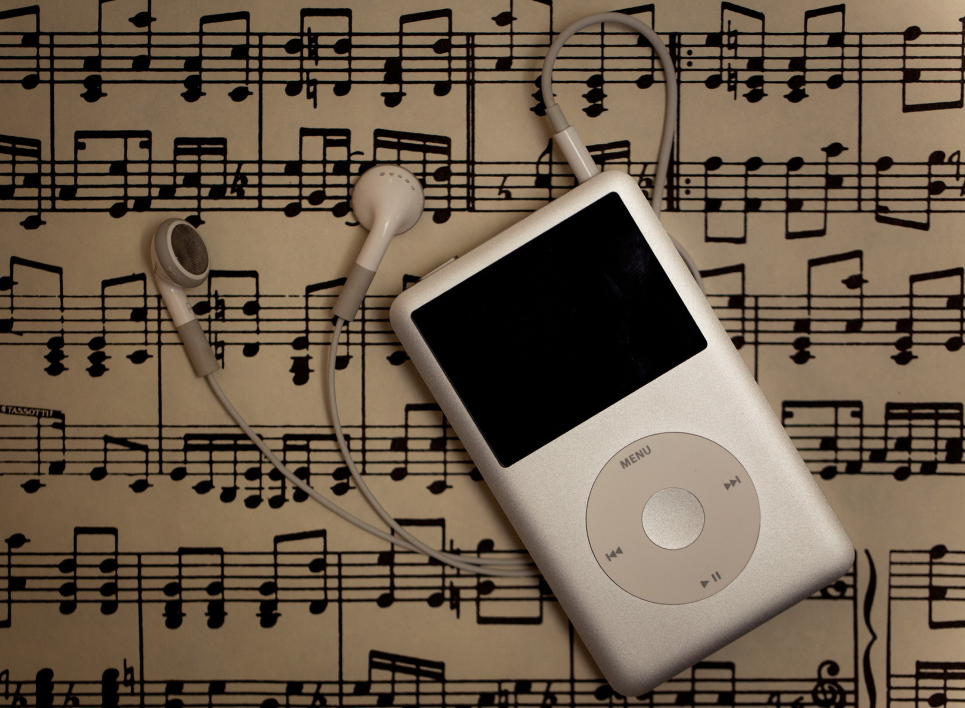 Картинки и мелодии для телефонов