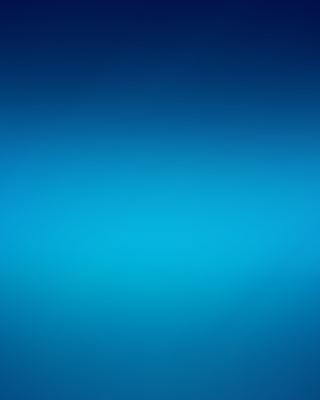 Kostenloses Blue Widescreen Background Wallpaper für iPhone 5