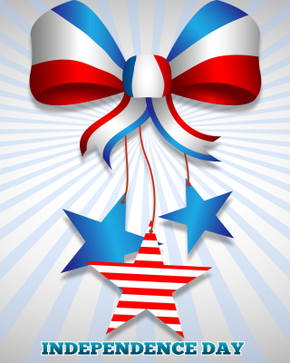 United states america Idependence day 4th july Wallpaper for 240x320