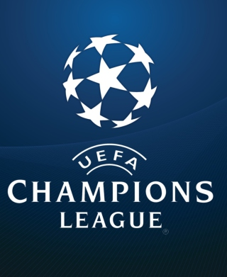 Uefa Champions League Wallpaper for 360x640