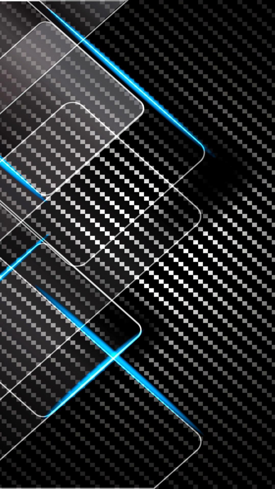 киберэлектроника картинки на телефон падалка