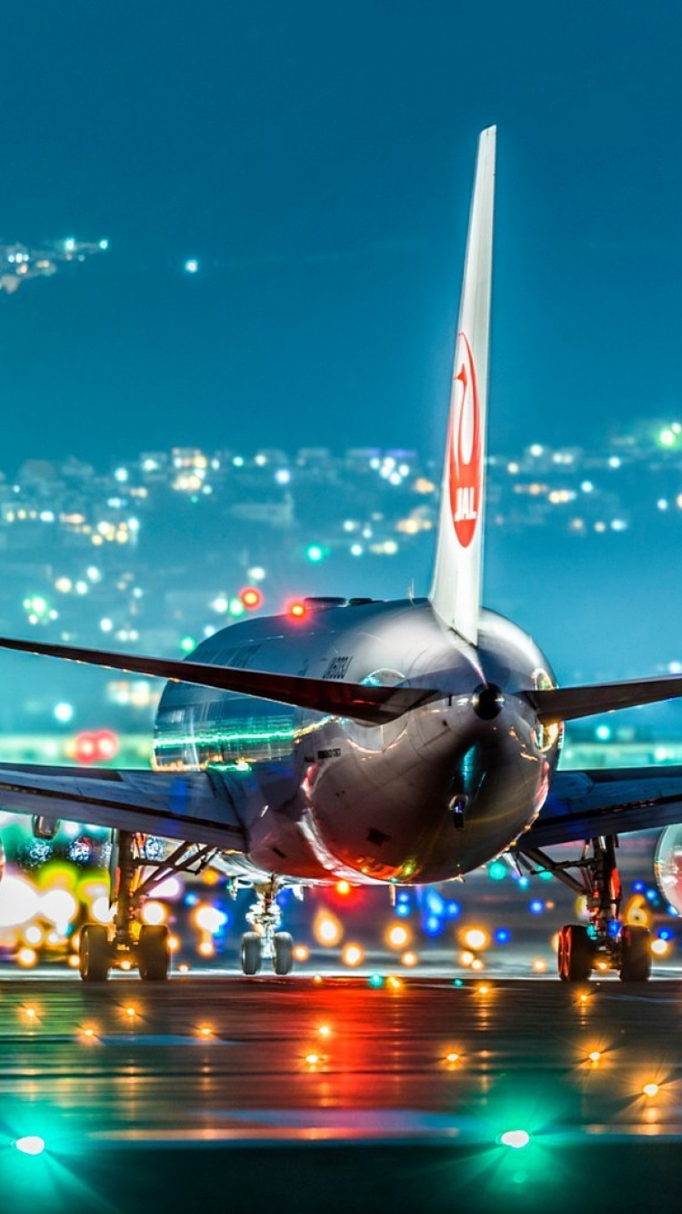 картинки самолетов на мобильный телефон меня фото