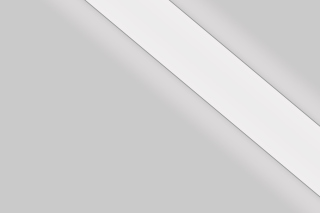 Gray Lines Wallpaper for Android, iPhone and iPad