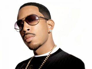 Ludacris Background for Android, iPhone and iPad