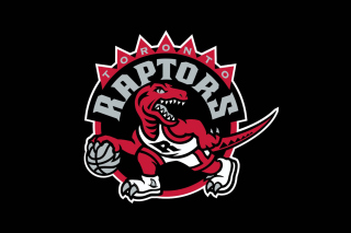 Free Toronto Raptors Picture for Android, iPhone and iPad