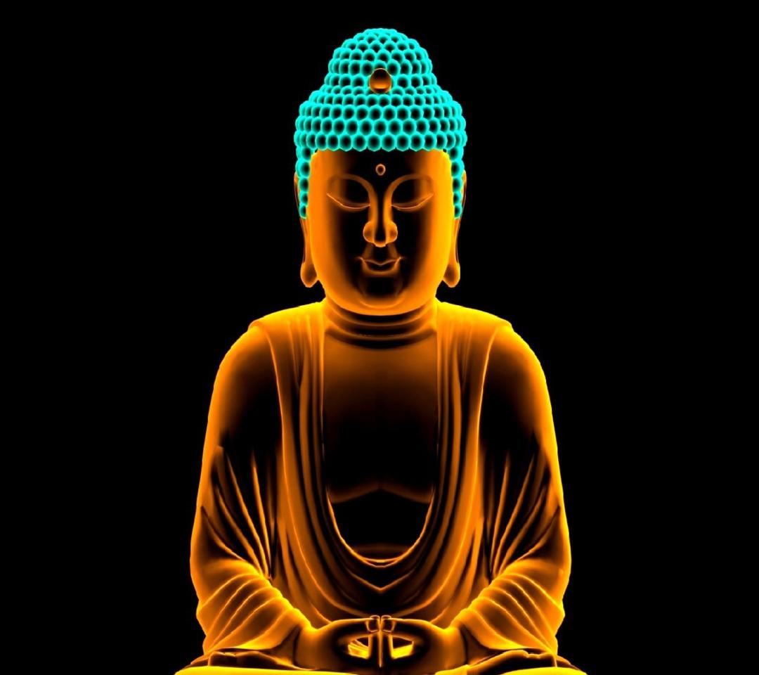 Buddha para Motorola RAZR XT910