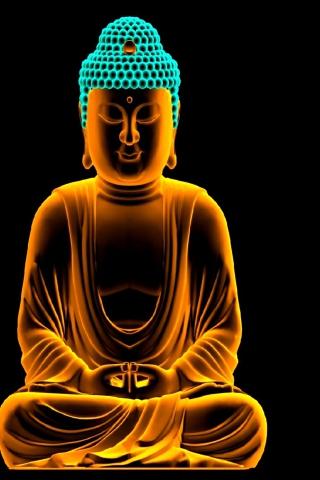 Buddha para Huawei G7300