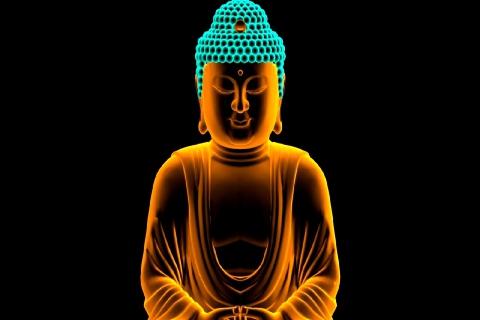 Buddha para LG E400 Optimus L3
