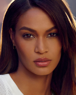 Joan Smalls Picture for HTC Titan