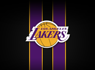 Los Angeles Lakers sfondi gratuiti per cellulari Android, iPhone, iPad e desktop