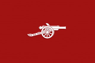 Arsenal FC Picture for Android, iPhone and iPad