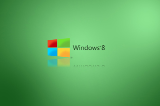 Windows 8 Picture for Android, iPhone and iPad