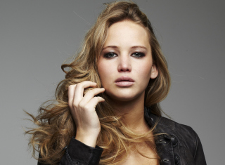 Free Jennifer Lawrence Picture for Android, iPhone and iPad