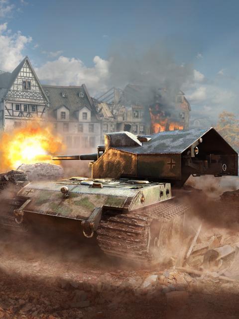 древних картинки танки вертикальные соседи будут угнетать