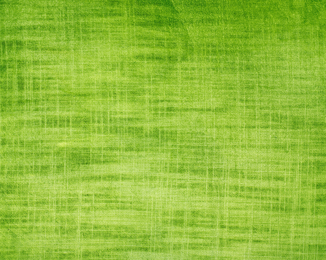 Screenshot №1 pro téma Green Fabric 1280x1024