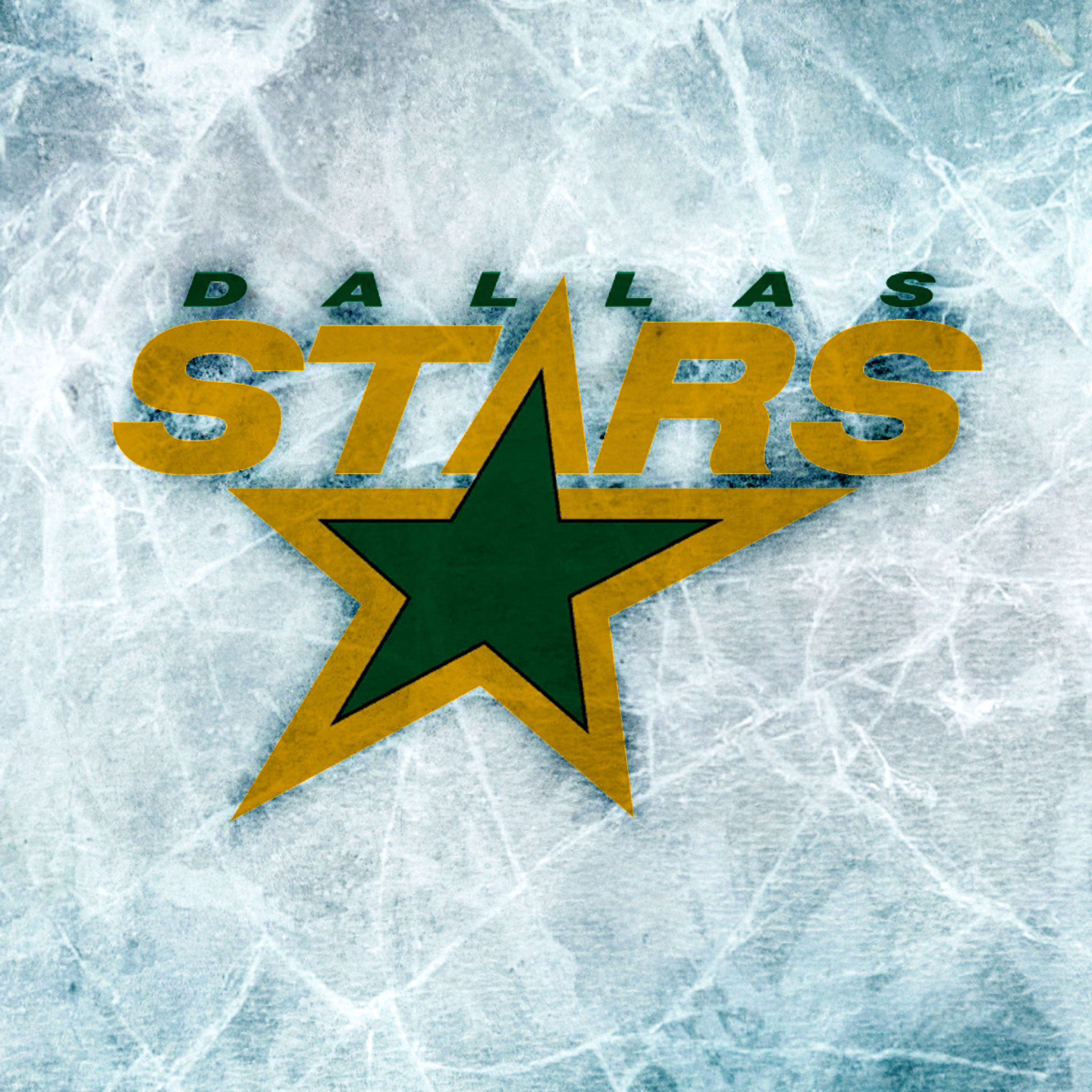 Dallas Stars screenshot #1 2048x2048