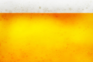 Beer Texture Wallpaper for Android, iPhone and iPad