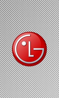 Lg Carbon para Samsung S5233T